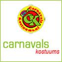 Carnaval Roosendaal